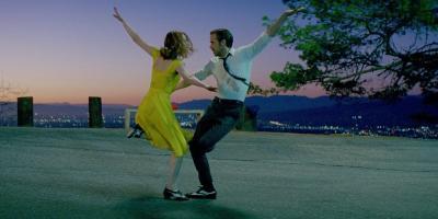 La La Land y La Llegada lideran la lista de nominados de los Critics' Choice Awards