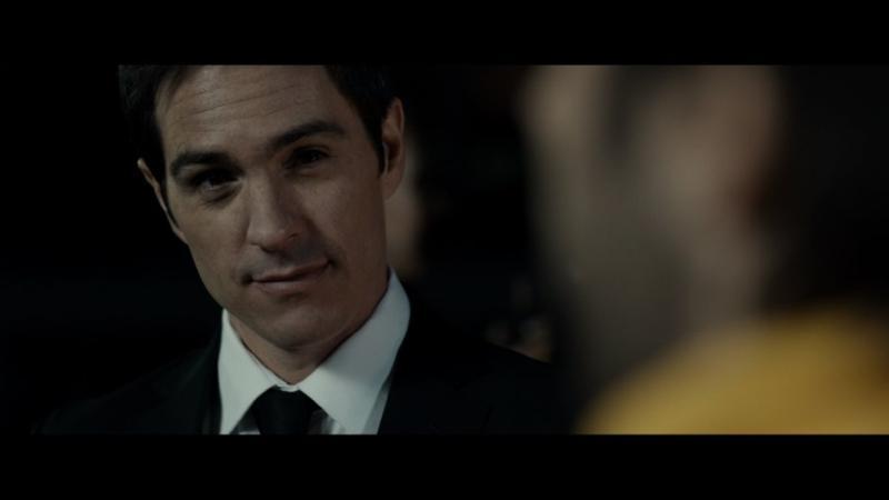 A la Mala (2015)