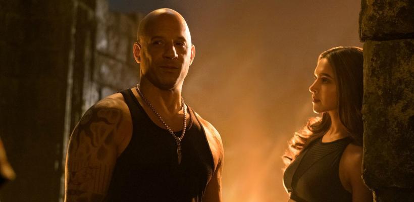 Vin Diesel visitará México para la premiere mundial de xXx: Reactivado