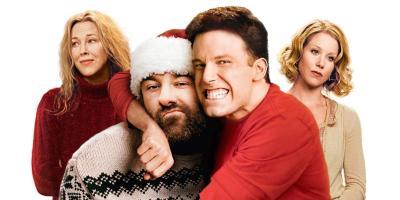 5 pésimas películas navideñas