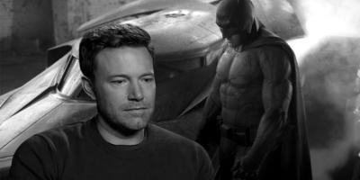 Óscar 2017: Batman vs Superman y Escuadrón Suicida se quedan sin nominación por efectos visuales