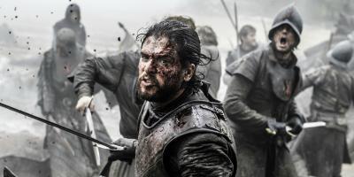 Los mejores episodios de series de TV de 2016