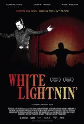 White Lightnin