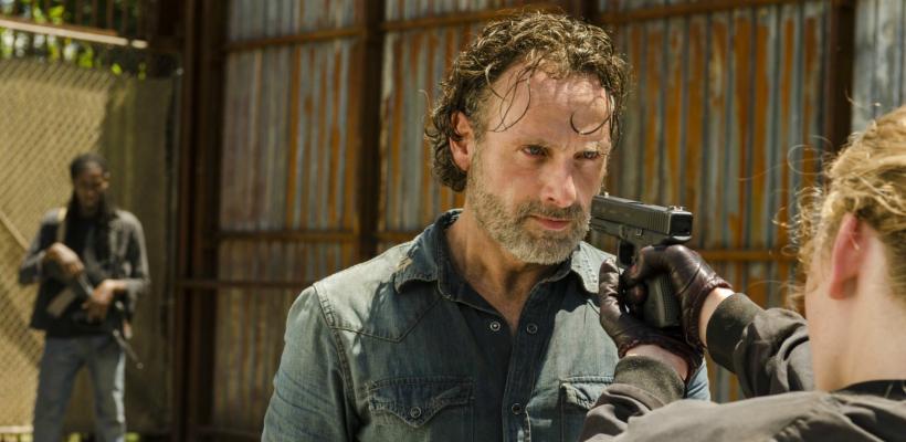 ¿Cuándo llegará el fin para The Walking Dead?