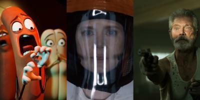 Los Mejores Estrenos de Sony Pictures en 2016