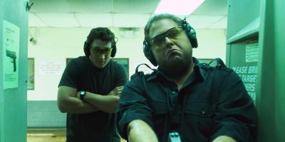 PROMO: Te regalamos un Blu-ray de Amigos de Armas