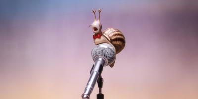 SING: ¡Ven y canta! cerró 2016 dominando la taquilla mexicana