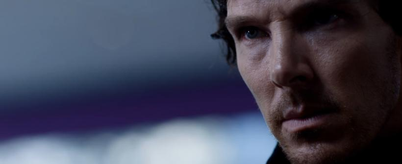Sherlock: The Lying Detective - Avance