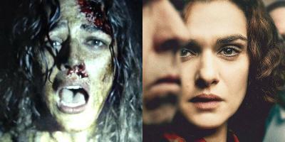 Estrenos en Blu-ray y DVD: La Bruja de Blair, Denial y más