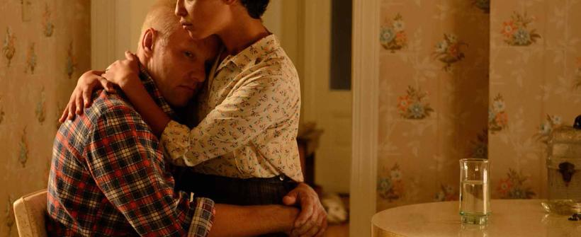El Matrimonio Loving - Trailer Oficial Subtitulado al Español