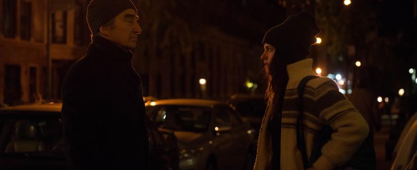 Anestesia - Trailer Oficial Subtitulado al Español