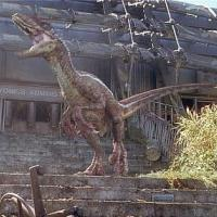 © 2001 - Universal Studios - All Rights Reserved