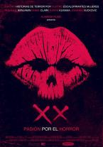 XX: Pasión por el Horror