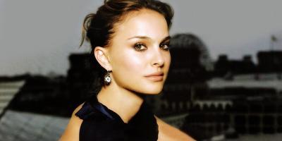 Natalie Portman critica la diferencia salarial entre actores y actrices de Hollywood