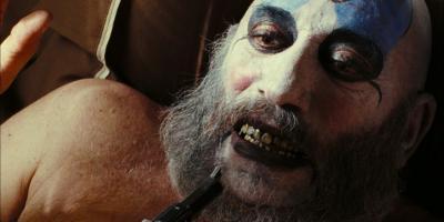 Rob Zombie: una mirada a su filmografía