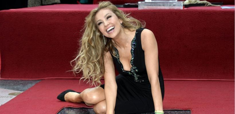 6 actrices de telenovelas mexicanas que deberían regresar vía streaming a la televisión