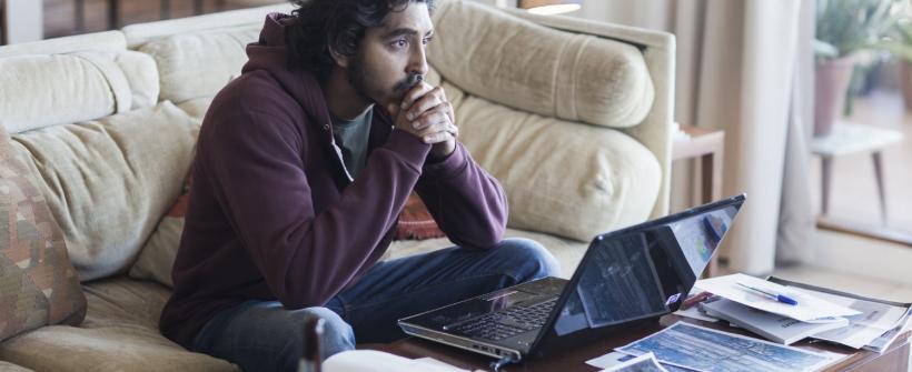 Un Camino a Casa - Trailer Oficial Subtitulado al Español