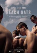 Beach Rats: Ratas de Playa
