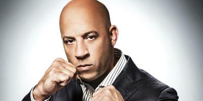 Las 10 mejores películas de Vin Diesel