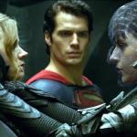 <em>© 2013 - Warner Bros. Pictures</em>