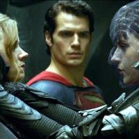 © 2013 - Warner Bros. Pictures