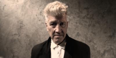 Las mejores películas de David Lynch según el Tomatómetro