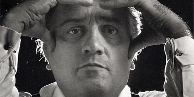 Federico Fellini: sus 10 mejores películas en el Tomatómetro