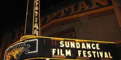 Hackean al Festival de Cine de Sundance