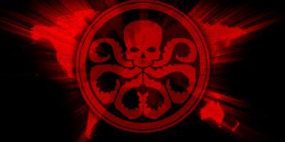 El futuro de Hydra en las películas de Marvel