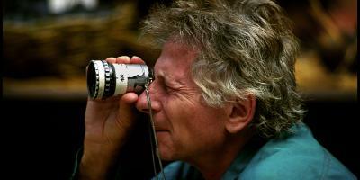 Una protesta feminista logra que Roman Polanski renuncie a ser jurado de los premios César