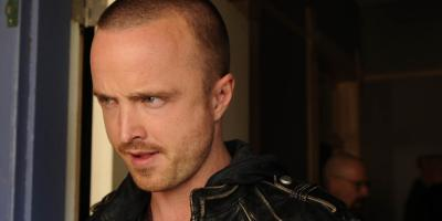 Better Call Saul: ¿veremos a Jesse Pinkman de Breaking Bad en la temporada 3?