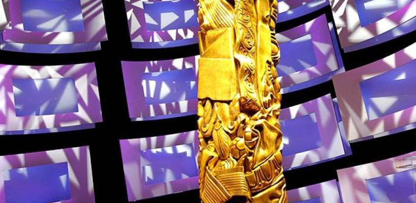 Premios César: anuncian nominaciones entre controversia de Roman Polanski