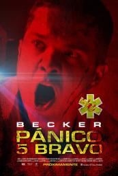 Pánico 5 Bravo