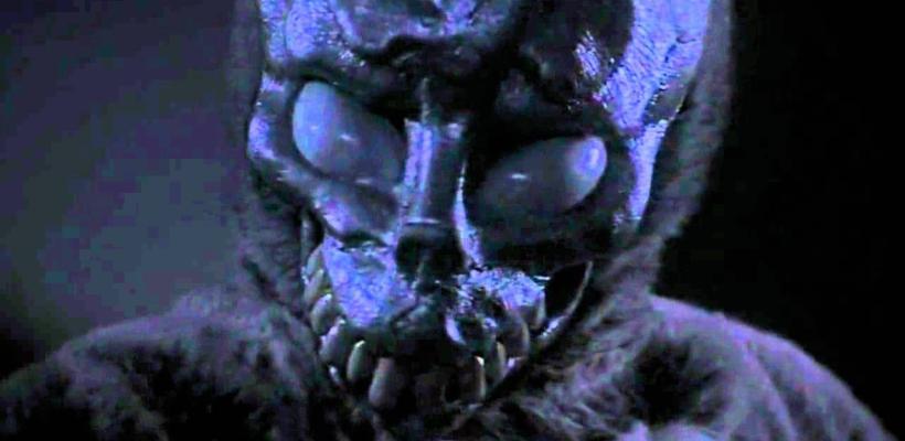 Donnie Darko podría tener nueva secuela