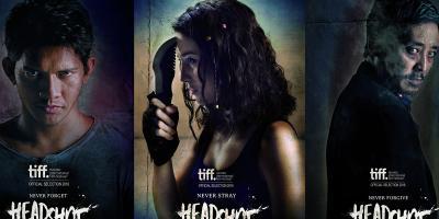 Headshot: Iko Uwais en nueva película de acción de Indonesia