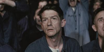 John Hurt: sus mejores películas según la crítica