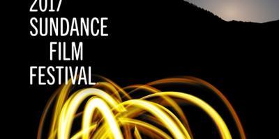 Sundance 2017: vean la gala de premiación en directo