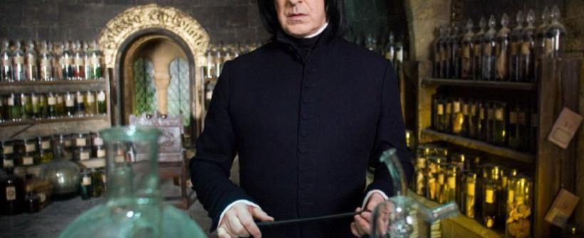 Trailer de Harry Potter y la orden del fénix en español