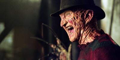 Nightmares in the Makeup Chair: nuevo documental sobre Robert Englund y Freddy Krueger