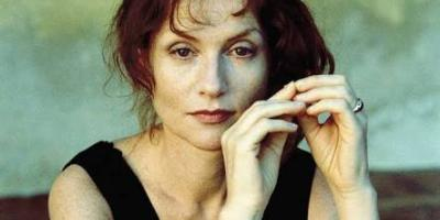 Las mejores películas de Isabelle Huppert según el Tomatómetro