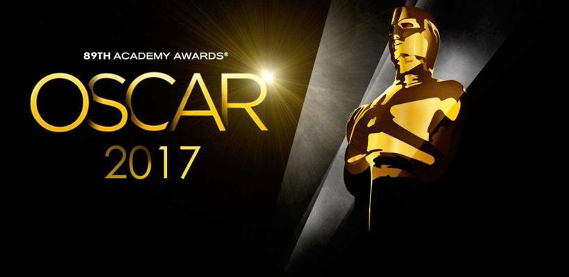 Óscar 2017: conoce a los presentadores de la ceremonia número 89
