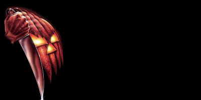 Nueva película de Halloween será dirigida por David Gordon Green