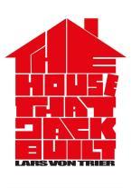 La Casa de Jack