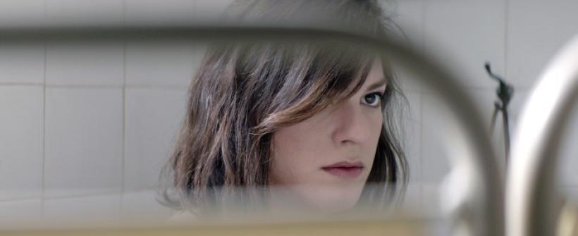 Una Mujer Fantástica- Trailer Oficial