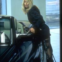 © 1996 New Line Cinema.