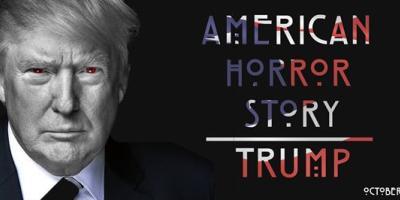 American Horror Story 7 ya tiene trama y es escalofriante