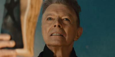 David Bowie: The Last Five Years: documental sobre Bowie llegará a HBO