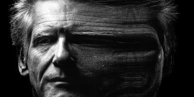 Cinco películas básicas de David Cronenberg para su cumpleaños