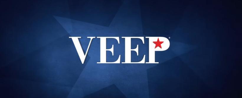 Veep: Temporada 6 - Teaser