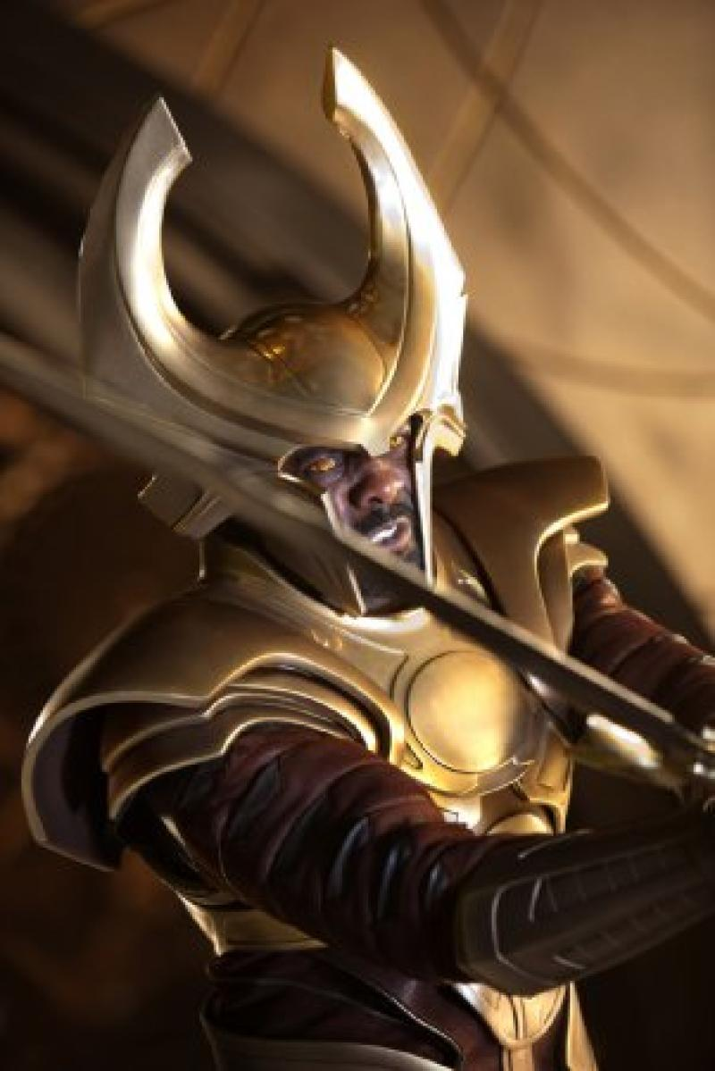 © 2011 MVLFFLLC. TM & 2011 Marvel. All Rights Reserved.